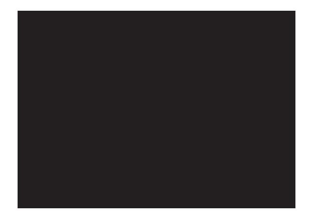Relâchement de la peau du corps