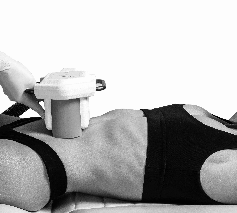BODYCONTOURING : CRYOLIPOLYSE MEDICALE