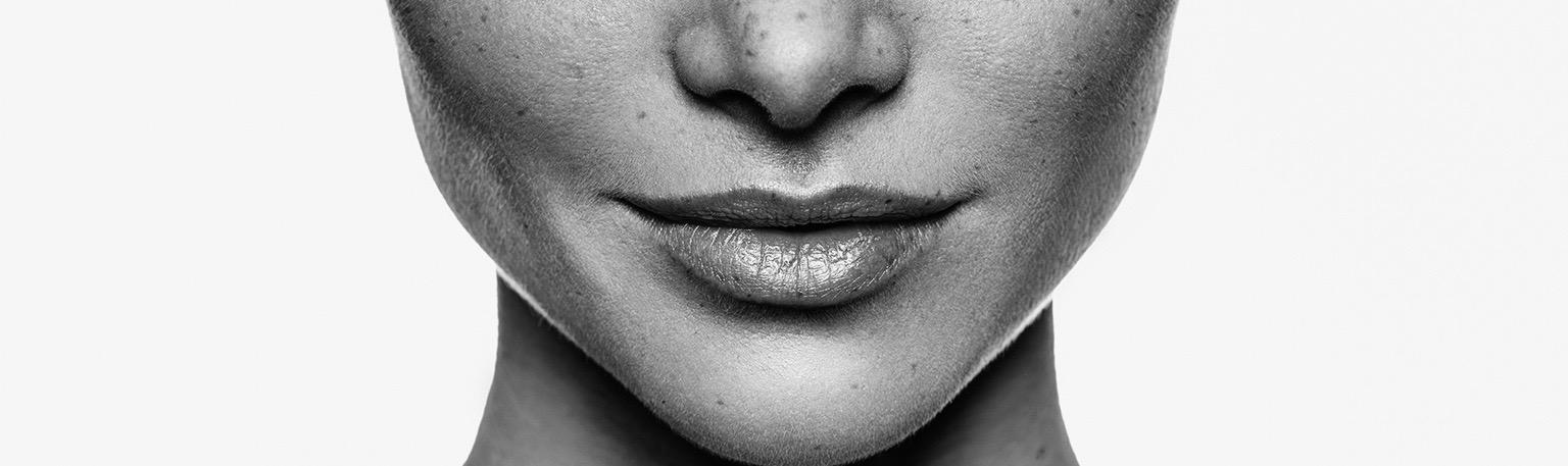 Injections des lèvres à la Clinique CLEAGE
